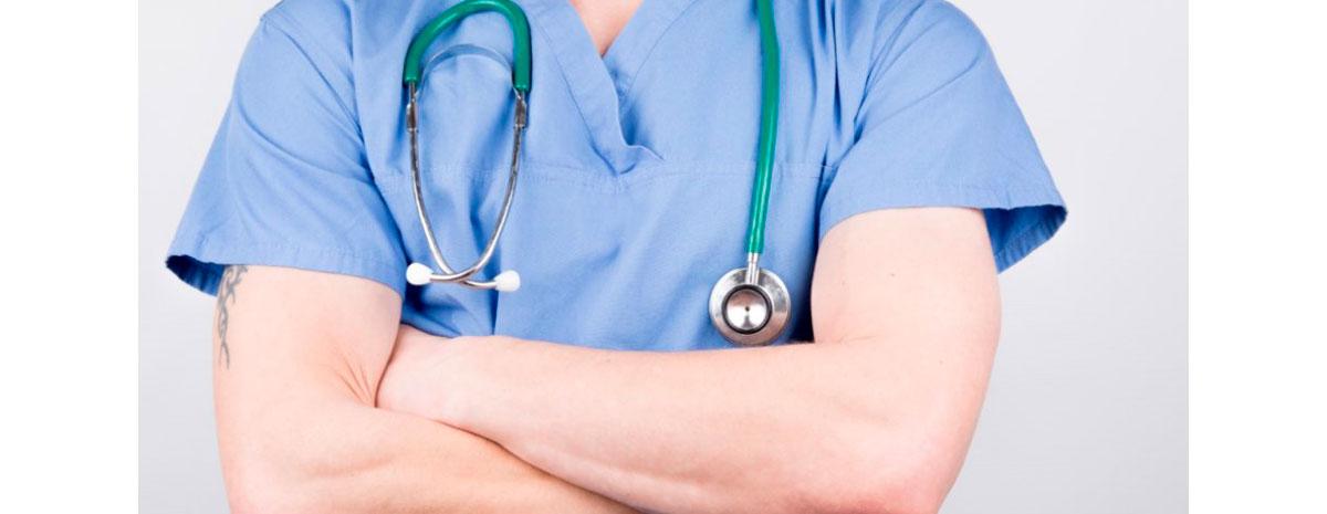 Medicina General